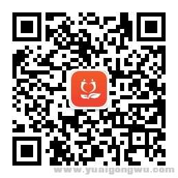 qrcode_for_gh_f71d66f0be7b_258 (1).jpg