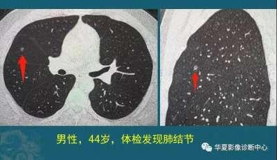 微信图片_20201205201020.jpg
