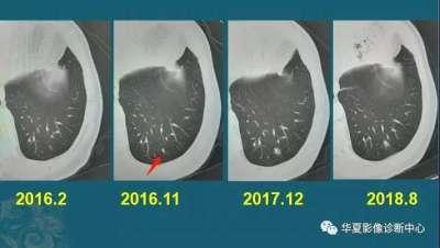 微信图片_20201205201114.jpg